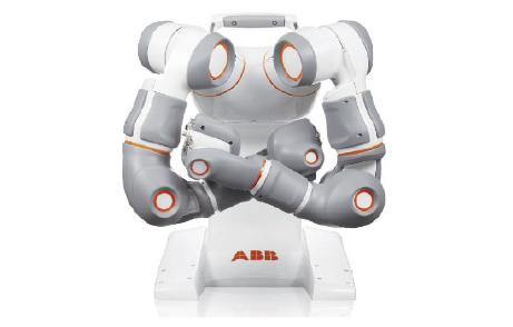 ロボットの画像04